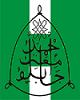 logo of ABUTH, Zaria – Nigeria